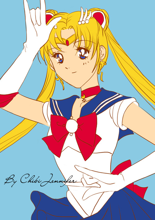 sailormoon_plaincolour