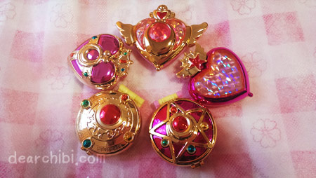 sailormoon-mirrorcompact01