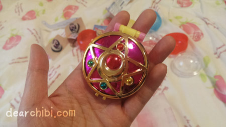 sailormoon-mirrorcompact02