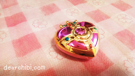 sailormoon-mirrorcompact03