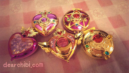 sailormoon-mirrorcompact06