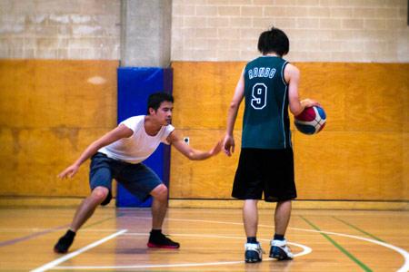 basketball04