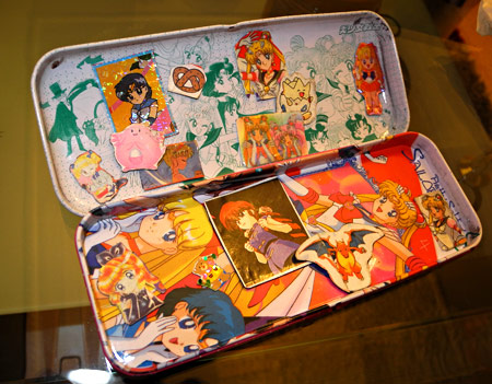 sailormoon-pencilcase