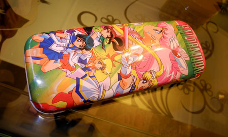 sailormoon-pencilcase2