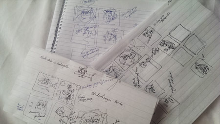 brainstorming-comics