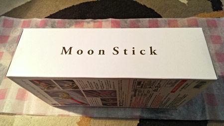 moonstick02