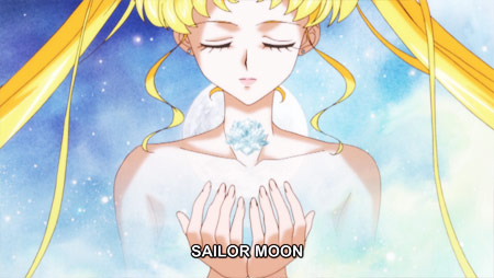 sailormooncrystal-05