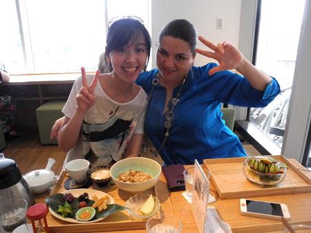 JapanTrip2014-02