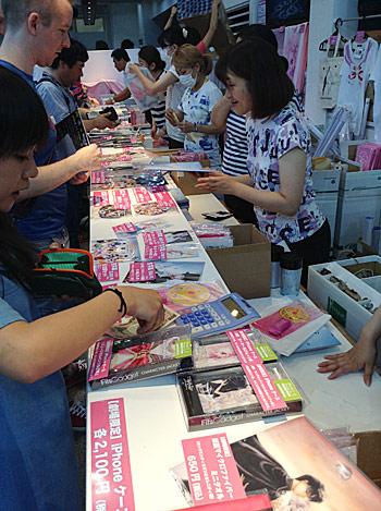 JapanTrip2014-26