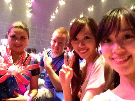 JapanTrip2014-29