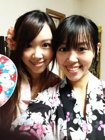 JapanTrip2014-34