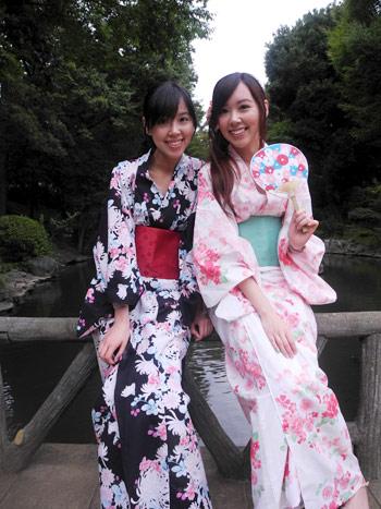 JapanTrip2014-36