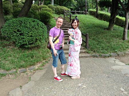 JapanTrip2014-37