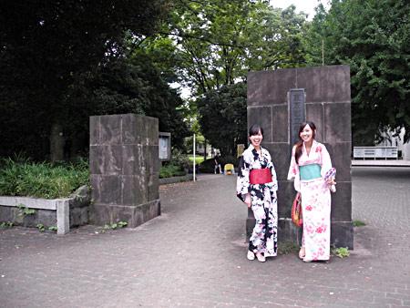 JapanTrip2014-38