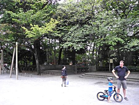 JapanTrip2014-39