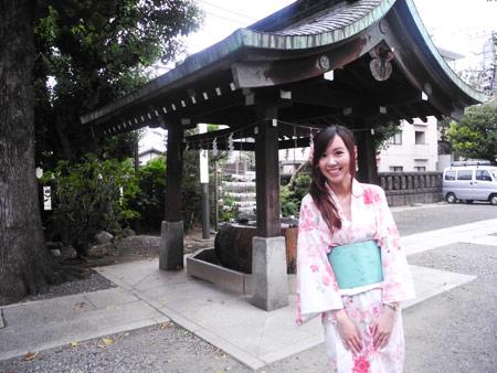 JapanTrip2014-44