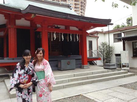JapanTrip2014-45
