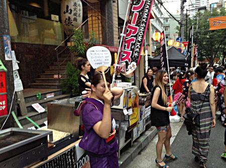 JapanTrip2014-52