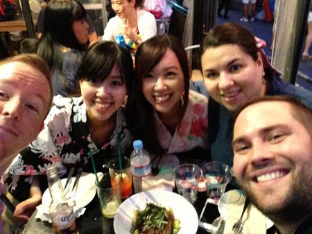 JapanTrip2014-54