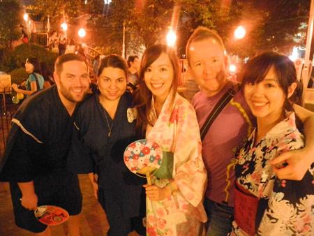 JapanTrip2014-56