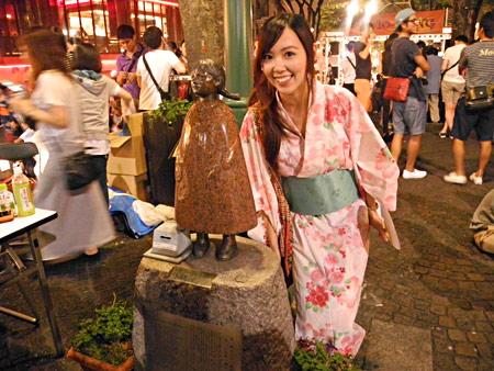 JapanTrip2014-59