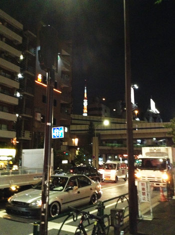 JapanTrip2014-66