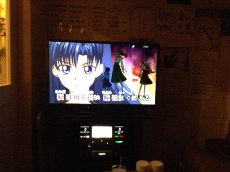 JapanTrip2014-71