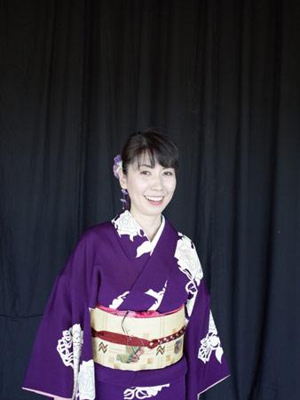 kotono-mitsuishi