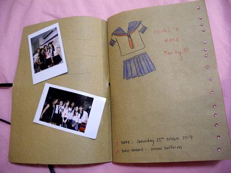 ChibiHensBook02