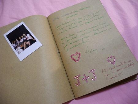 ChibiHensBook04