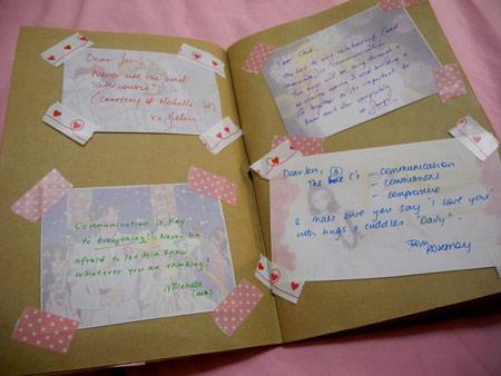 ChibiHensBook05