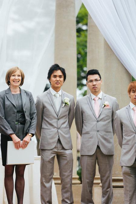 ceremony-01