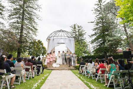ceremony-03