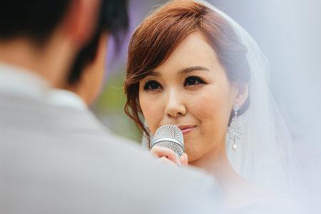 ceremony-04