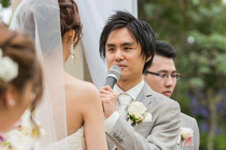 ceremony-05