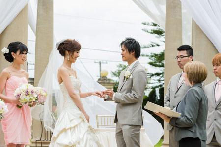 ceremony-06