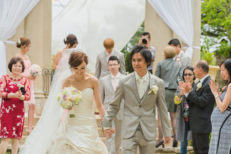 ceremony-07