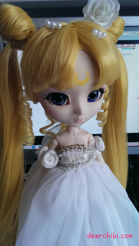 princess-serenity-pullip-doll-02
