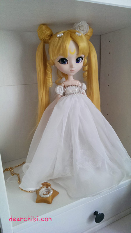 princess-serenity-pullip-doll