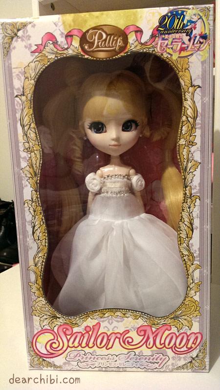 serenity-doll