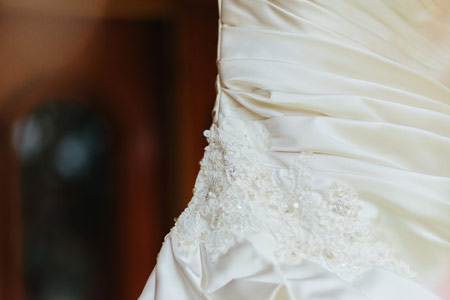 wedding-dress-detail-02