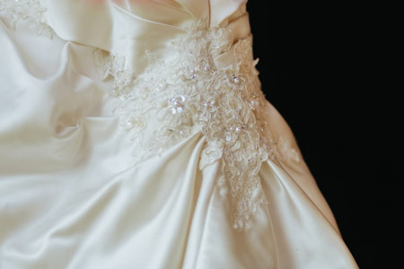 wedding-dress-detail
