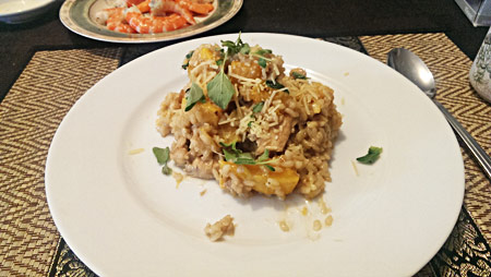 chicken-pumpin-risotto