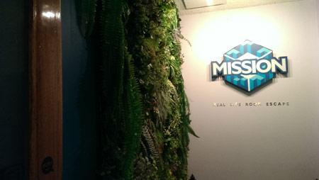 missionescape-01