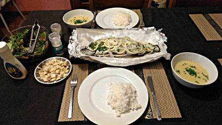 potato-leek-soup-fish