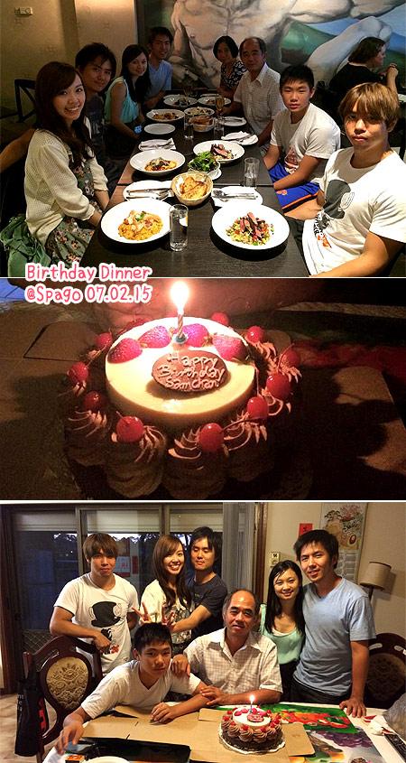 birthday-dinner-spago