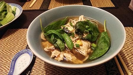 chicken-noodles-2