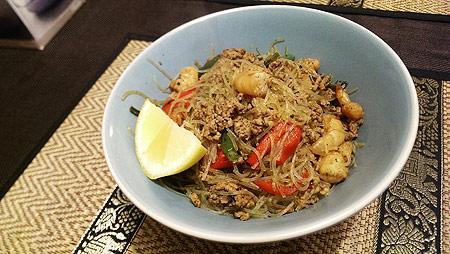 sinapore-noodles
