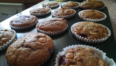 white-chocolate-muffins