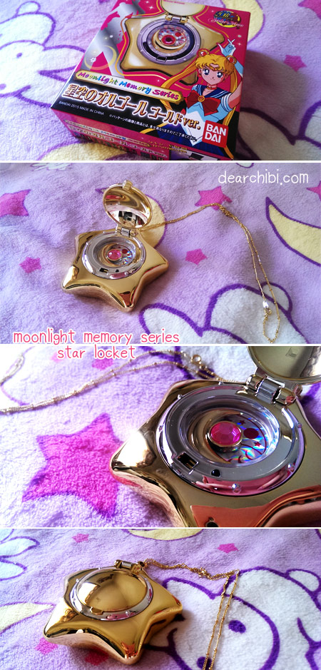 Moonlight-memory-star-locket-sailormoon